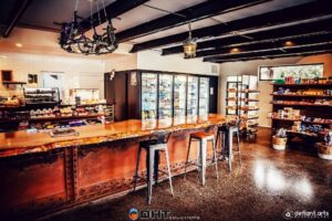 weidlich-milk-bar-eltham-custom-built-coolroom