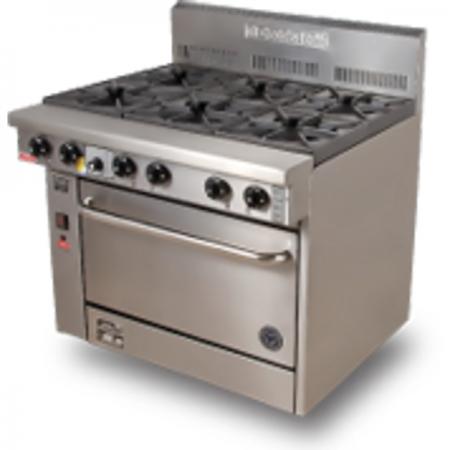 800-series-ranges-4-6-burner.png