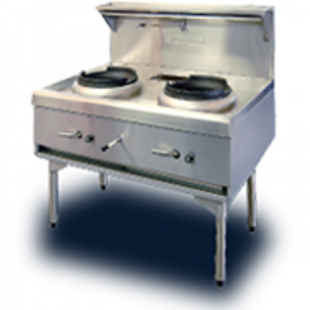 800-series-wok-cookers.png