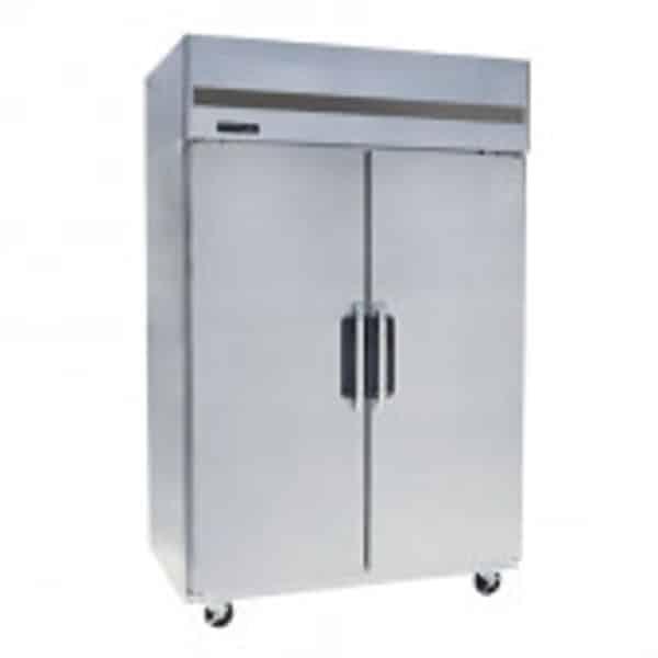 Countertop Ice Maker Nz : Skope Centaur BC126-2RFOS-E Two Door Fridge / Freezer - Stainless ...