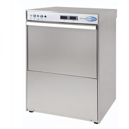 Classeq_Duo_750_under_counter_glasswasher