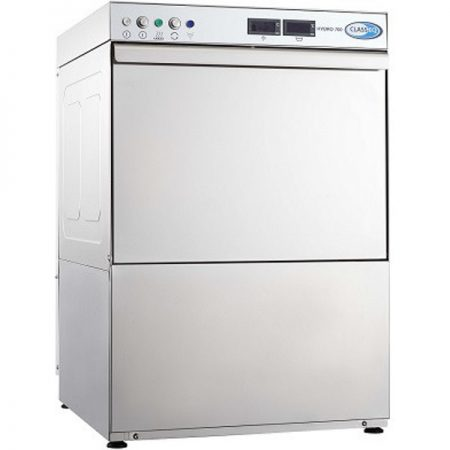 Classeq_Hydro700_under_counter_dishwasher