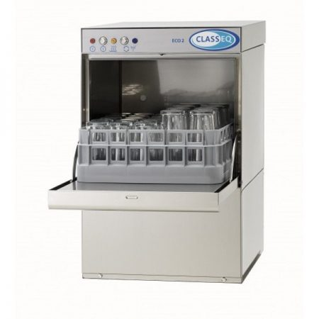 Classeq_eco2_front_loading_glasswasher1
