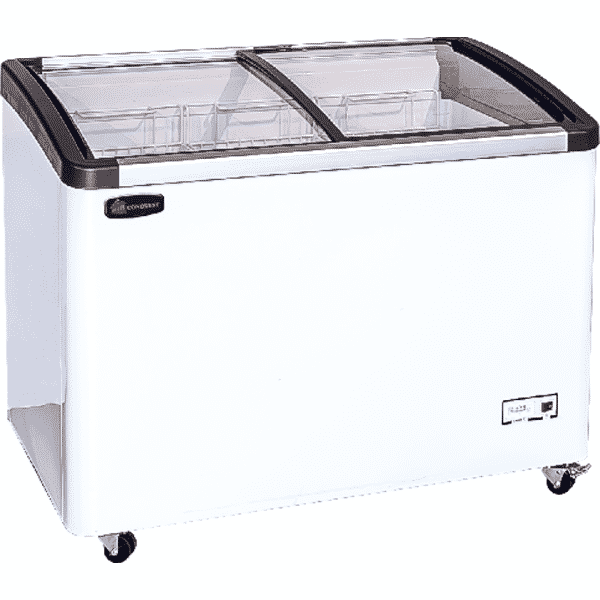 Crusader_curved_glass_chest_freezer-450