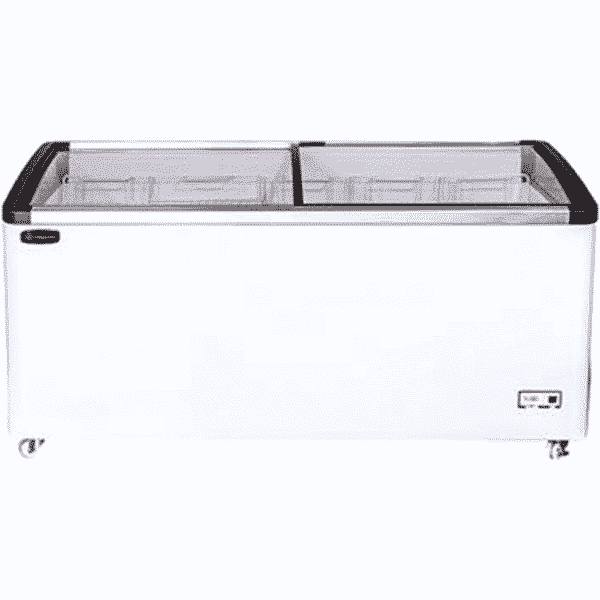 Crusader_curved_glass_chest_freezer_Large-450