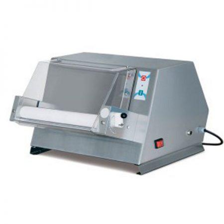 DRM0031-HIGH-RES-300x300.jpg