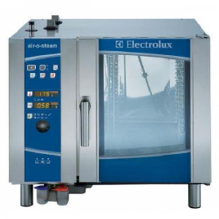 Electrolux-AOS061GBZA-e1434074427234.png