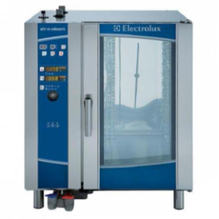Electrolux-AOS101GBZ2-e1434074437697.png