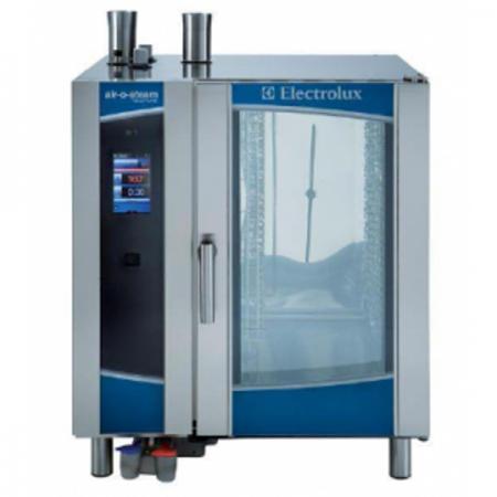 Electrolux-AOS101GTZ1-e1434074456798.png