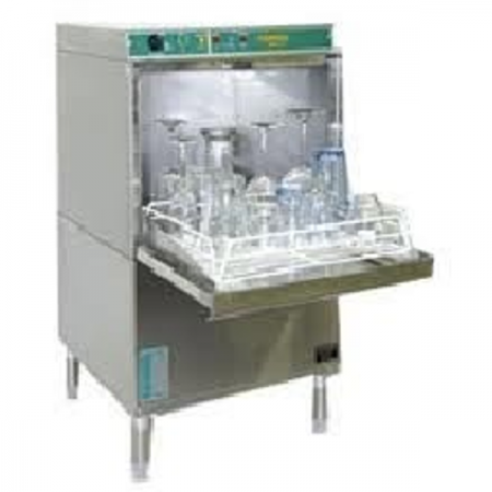 Eswood CI-3BH Deluxe Dishwasher
