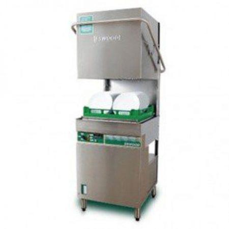 Eswood ES32 dishwasher