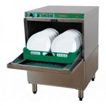 Eswood  UC25N Dishwasher