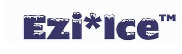 Ezi Ice