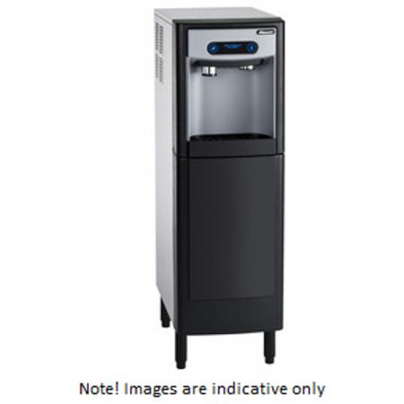 Follett E7FS100A Free Standing Ice & water Dispenser