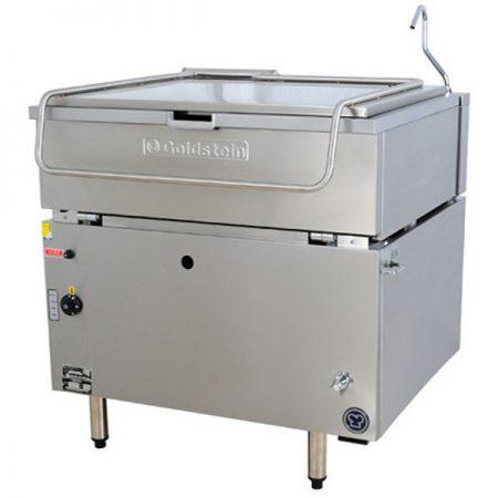 GOLDSTEIN-80L-BRAT-PAN-Electric