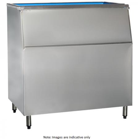 Ice-O-Matic_CIB400_ice-storage-bin