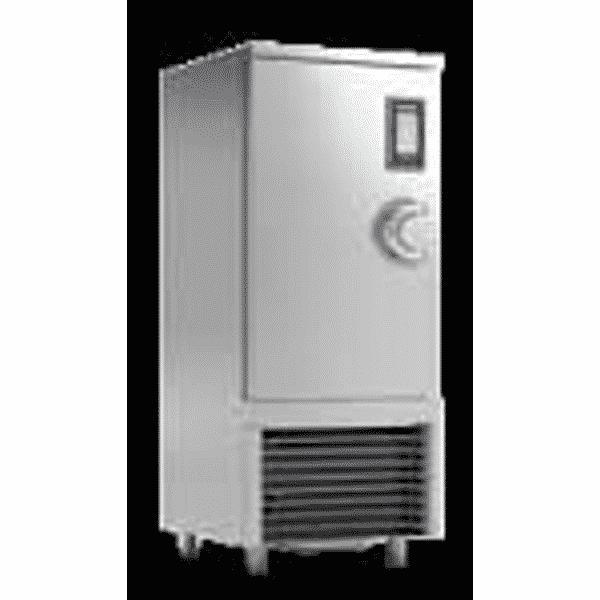 Irinox MF 70.1 Plus Multi Fresh 70 Kg Blast Chiller Shock