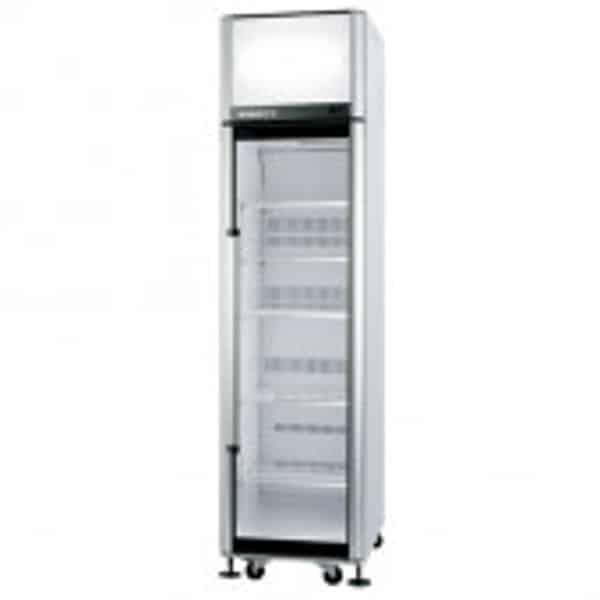 Countertop Ice Maker Nz : Skope SK500-3 1 Door Gen 3 Fridge - White Colourbond - DHT Solutions