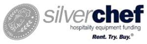 silverchef