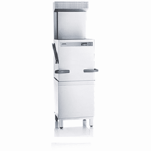 winterhalter pt m energy pass thru warewasher dht. Black Bedroom Furniture Sets. Home Design Ideas