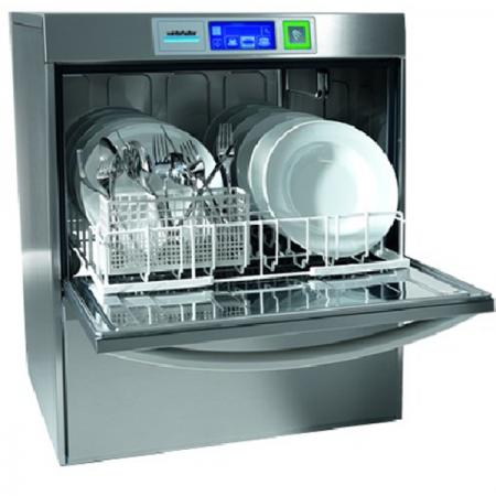 Winterhalter_UC-M_Dishwasher