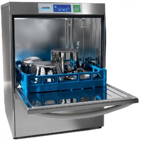 Winterhalter_UC-XL_Warewasher_Dishwasher