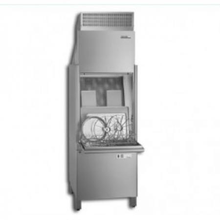 Winterhalter_gs_650_energy_utensil_large_dishwasher