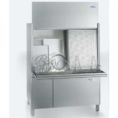 Winterhalter_gs_660_utensil_large_dishwasher
