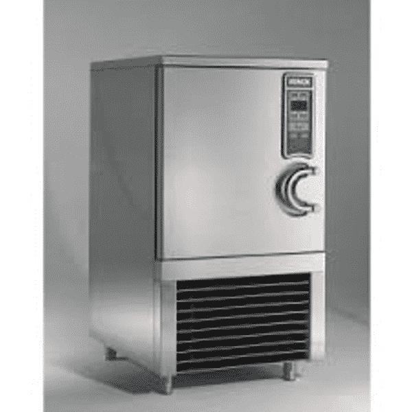 IRINOX MF70.1 PLUS Blast Chiller & Shock Freezer