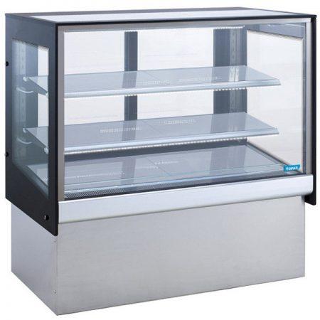 williams_topaz_cake_display_HTC-fridge