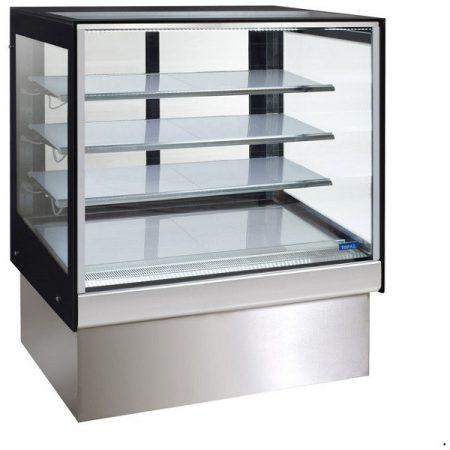 williams_topaz_cake_display_HTCH_fridge