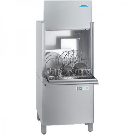 winterhalter_GS640_utensil_&_large_dishwasher