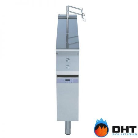 Electrolux 206352 - Automatic Basket Lifting System - 200 mm