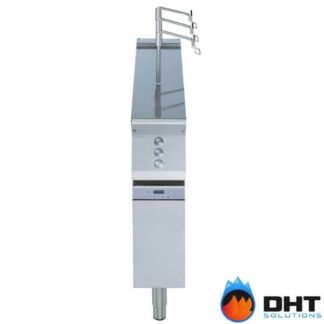 Electrolux 206353 - Automatic Basket Lifting System - 200 mm