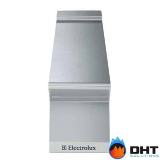 Electrolux 371115 - 1/4 Module Ambient Worktop with Closed Front - 200mm