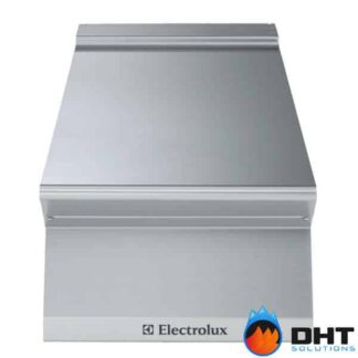 Electrolux 371116 - 1/2 Module Ambient Worktop with Closed Front - 400mm
