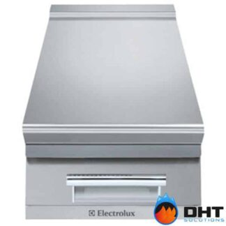 Electrolux 371117 - 1/2 Module Ambient Worktop with drawer - 400mm