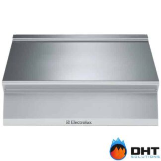 Electrolux 371118 - Full Module Ambient Worktop with Closed Front - 800mm