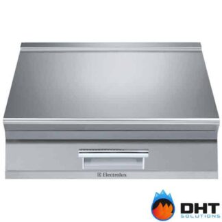 Electrolux 371119 - Full Module Ambient Worktop with drawer - 800mm