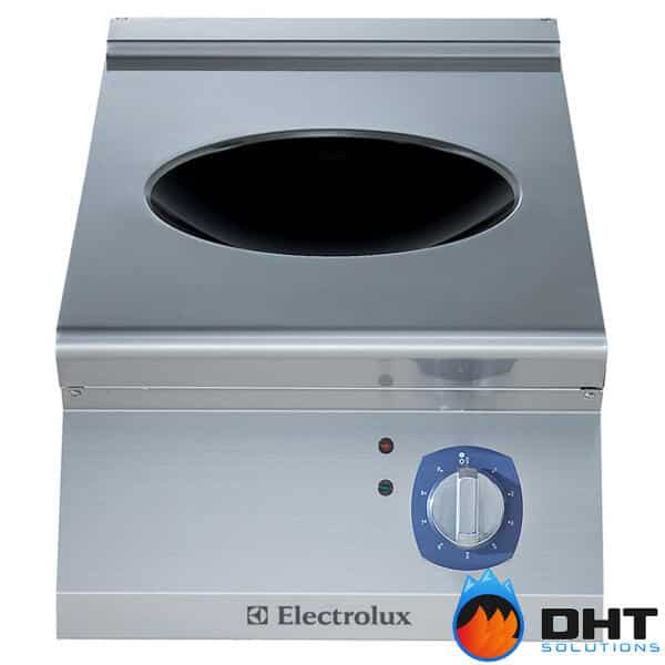 Electrolux 371177 - Electric Induction Wok HP