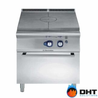 Electrolux 391019 - Gas Solid Top on Gas Oven