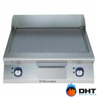Electrolux 391069 - Full Module Electric Fry Top in Mild Steel  Plate