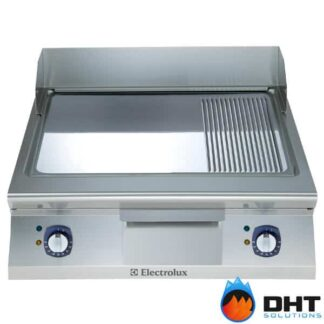 Electrolux 391074 - Full Module Electric Fry Top