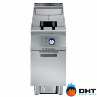 Electrolux 391089 - One Well Electric Fryer 23 liter