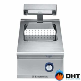 Electrolux 391098 - Electric Chip Scuttle