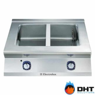 Electrolux 391125 - Electric Bain Marie Top Full Module