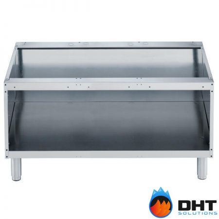 Electrolux 391155 - 1200 mm Open Base