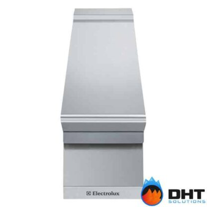 Electrolux 391157 - 1/4 Module Ambient Worktop with Drawer
