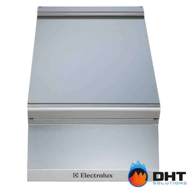 Electrolux 391158 - 1/2 Module Ambient Worktop