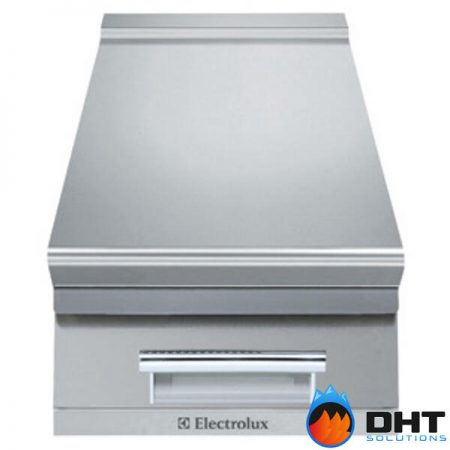 Electrolux 391159 - 1/2 Module Ambient Worktop with Drawer